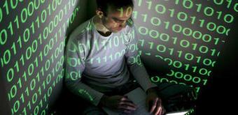 Comment les entreprises se forment au digital | Les jeux et concours marketing en ligne | Scoop.it