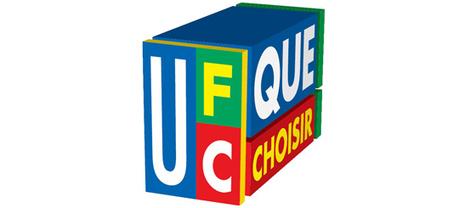 Etude de l'UFC QUE CHOISIR sur la concurrence dans la téléphonie mobile : Position de la FFTélécoms | FFTELECOMS | emplois dans la filière des télécoms | Scoop.it