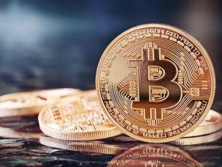 Nova York anuncia novas regras de regulamentação do Bitcoin para o estado - IDG Now! | [Bitinvest] Bitcoin News - Brasil | Scoop.it