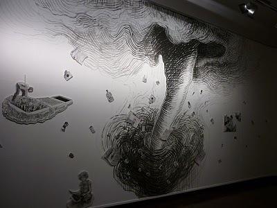 Masterful | Masters Fine Art DJCAD | Scoop.it