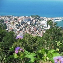 Trabzon Boztepe (çay-bahçesi) | trendoloji | Scoop.it