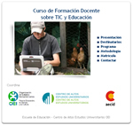 TIC para la educación en América Latina: ¿hacia una perspectiva integral? | Maestr@s y redes de aprendizajes | Scoop.it