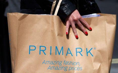 Devenir un point de vente eco-responsable | BrandsMarques | Scoop.it