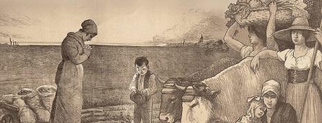 Exposition l'Eure dans la guerre (jusqu'au 3 avril) | Evreux | Scoop.it