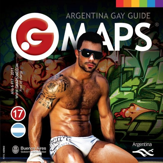 Chat gay telefonico buenos aires