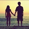 L'amour nous stimule le corps tout entier ! | Natation | Scoop.it