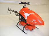 Design and Development: Brave New Robotic World of UAVs | Robotics Trends | The Robot Times | Scoop.it