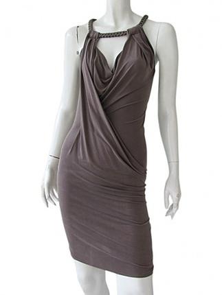 Dress by Nicolas & Mark - Clothing Women Dresses On Sale. | International Desighner's Women Clothing | Scoop.it
