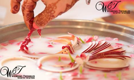Best wedding photography Delhi, Indian Wedding photographer   Wedding Photographers   Scoop.it