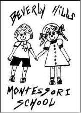 Child Development   Montessori shir hashirim   Scoop.it
