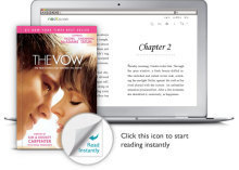 Nook chases after Kindle with browser-based service | LibraryLinks LiensBiblio | Scoop.it