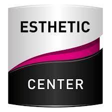 Esthetic Center | ACTUALITES | Scoop.it