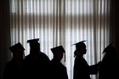 Le blues des jeunes diplômés - France Info | Orientation Formation Insertion professionnelle | Scoop.it