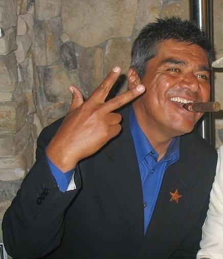 GURU JAY: Elite Latino Comedians: The Best in Show Biz   Lifestyle   Scoop.it