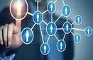 HR-branche onvoldoende voorbereid op toenemende complexiteit   Strategisch Talent Management   Scoop.it