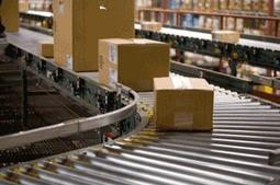 Omnichannel Fulfillment Is Here To Stay - Multichannel Merchant   Omni-Channel Retailing   Scoop.it