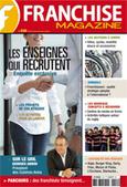 Que penser de la franchise Boulangerie Ange ? - Franchise Magazine | Les pains qui font craquer | Scoop.it