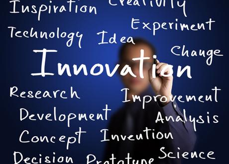 Mastering the Art of Innovation | Innovation Management | Innovation | Scoop.it