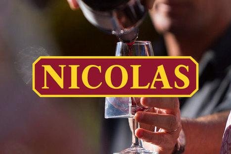7 bouteilles pour la Foire aux Vins Nicolas | Gastronomie et plaisirs gourmands | Scoop.it