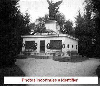 Les archives du duché de Lorraine | L'écho d'antan | Scoop.it