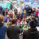 """Occupy your school."" | Demand Transformation | Scoop.it"