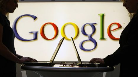 Reports: Google planning to offer its services to kids | Social-Media Branding | Scoop.it