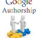 What if Google Authorship or Author Rank Never Happens? - Google E-Search | ASR Digital Consultants | Scoop.it