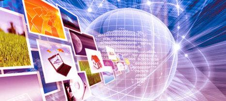 Communication digitale : Un état d'esprit à cultiver et pas juste un tuyau à amasser des « like »   Le Club des Elus Numériques   Le Club des élus numériques   Scoop.it