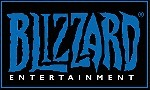 Important security update from Blizzard. | World Of Warcraft | Scoop.it