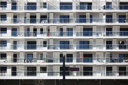 La loi Alur a été simplifiée pour relancer le marché du logement ...   veille jeunesse   Scoop.it