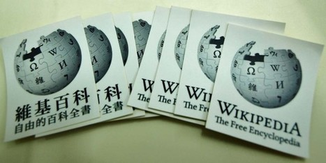 Wikipédia pourrait lancer son propre moteur de recherche | Numerama | CLEMI. Infodoc.Presse  : veille sur l'actualité des médias. Centre de documentation du CLEMI | Scoop.it