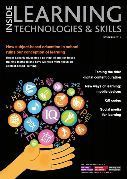 ILT - November 2011 issue | Creativity and learning | Scoop.it