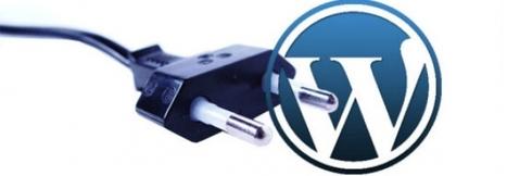Los 10 mejores plugins de Wordpress para tu blog de aula | Pensamiento crítico y su integración en el Curriculum | Scoop.it