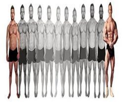 Create Awesome Bodybuilding Progress Pictures With These Simple Tips | I Heart Camera | Scoop.it