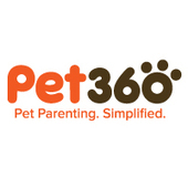 Training Your Cat Not to Mark | Pet360 - Pet360 Pet Parenting Simplified | Animal Rescue & Shelter Life | Scoop.it