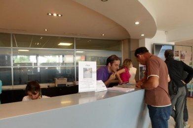Hendaye : Un office de tourisme de première catégorie | Emeline | Scoop.it