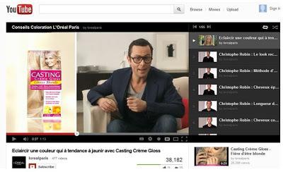 Le Y-commerce, la star du commerce pour les cosmétiques | Market ... | Cosmetique 2.0 | Scoop.it