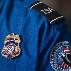 National Security: 7 TSA Workers To Be Fired For Bribing Instructor To Pass Training Test | The Billy Pulpit | Scoop.it