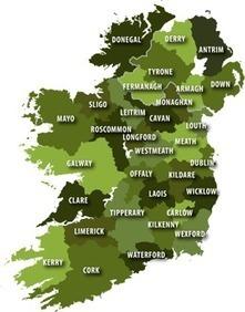 La Lewis Glucksman Gallery à Cork   Guide Irlande.com   Tourisme d'affaires   Scoop.it