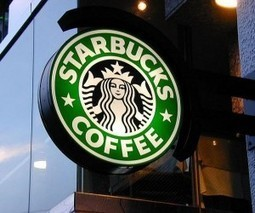 The world's most expensive Starbucks drink costs $24 and has 1400 mg of caffeine | Life @ Work | Scoop.it