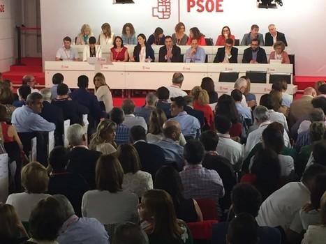 Tres debates en uno | José Montilla | Scoop.it