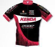 New Feenstra-Felt Mountain Bike Team announced for 2013 - Cyclingnews.com | politico | Scoop.it