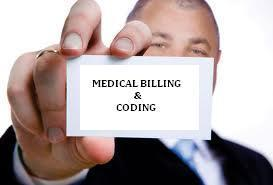 Best Medical Billing and Coding Services in USA, Connecticut | Medical Billing & Coding | Scoop.it