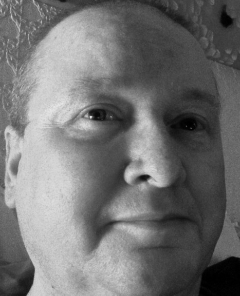 Pebble In The Still Waters: Author Interview: Darren Scanlon: Until Recently I Used The Pen Name Dartherino | Project Management and Quality Assurance | Scoop.it