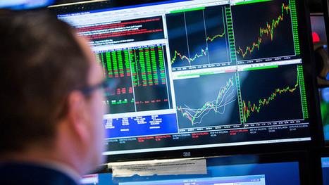 ¿Qué desafíos enfrentará la economía mundial en 2015? - RT en Español - Noticias internacionales | Economía para todos (pymes, autónomos y empresas) | Scoop.it