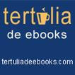 PNETliteratura - Portal e Comunidade de Literatura dos Países de Língua Portuguesa   livros electrónicos   Scoop.it