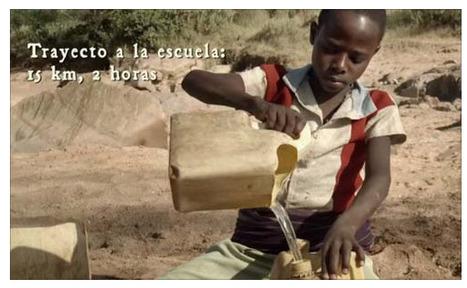 Documentales para que los estudiantes reflexionen sobre la educación | Educar en la Sociedad del Conocimiento | Scoop.it