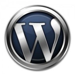 Reliable WordPress Hosting: Why Your Blog Needs WP Engine - TechWombat | Wonderful World of the Web | Scoop.it