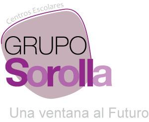Grupo Sorolla: Métodos Educativos de éxito a nivel internacional | Profesores TIC | Scoop.it