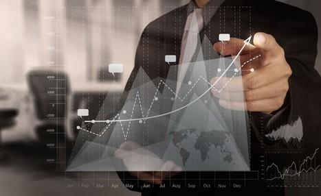 Marketing : Comment obtenir plus d'engagement avec votre contenu visuel ? | H.M | usages du numérique | Scoop.it